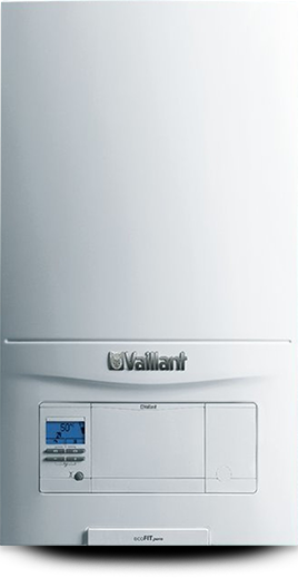 Boiler Efficiency by Precision Plumbing Solutions